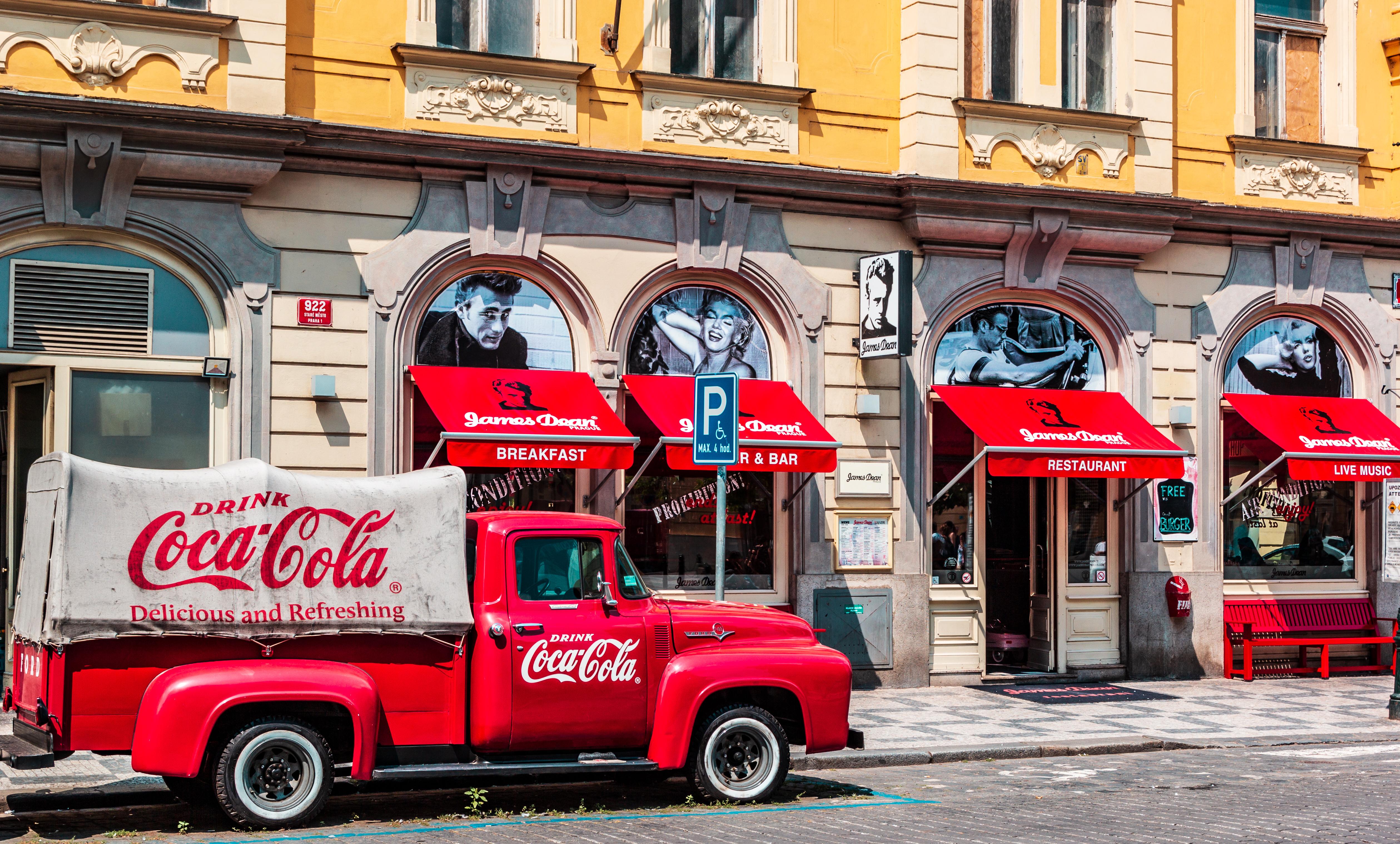 Prague-48.jpg