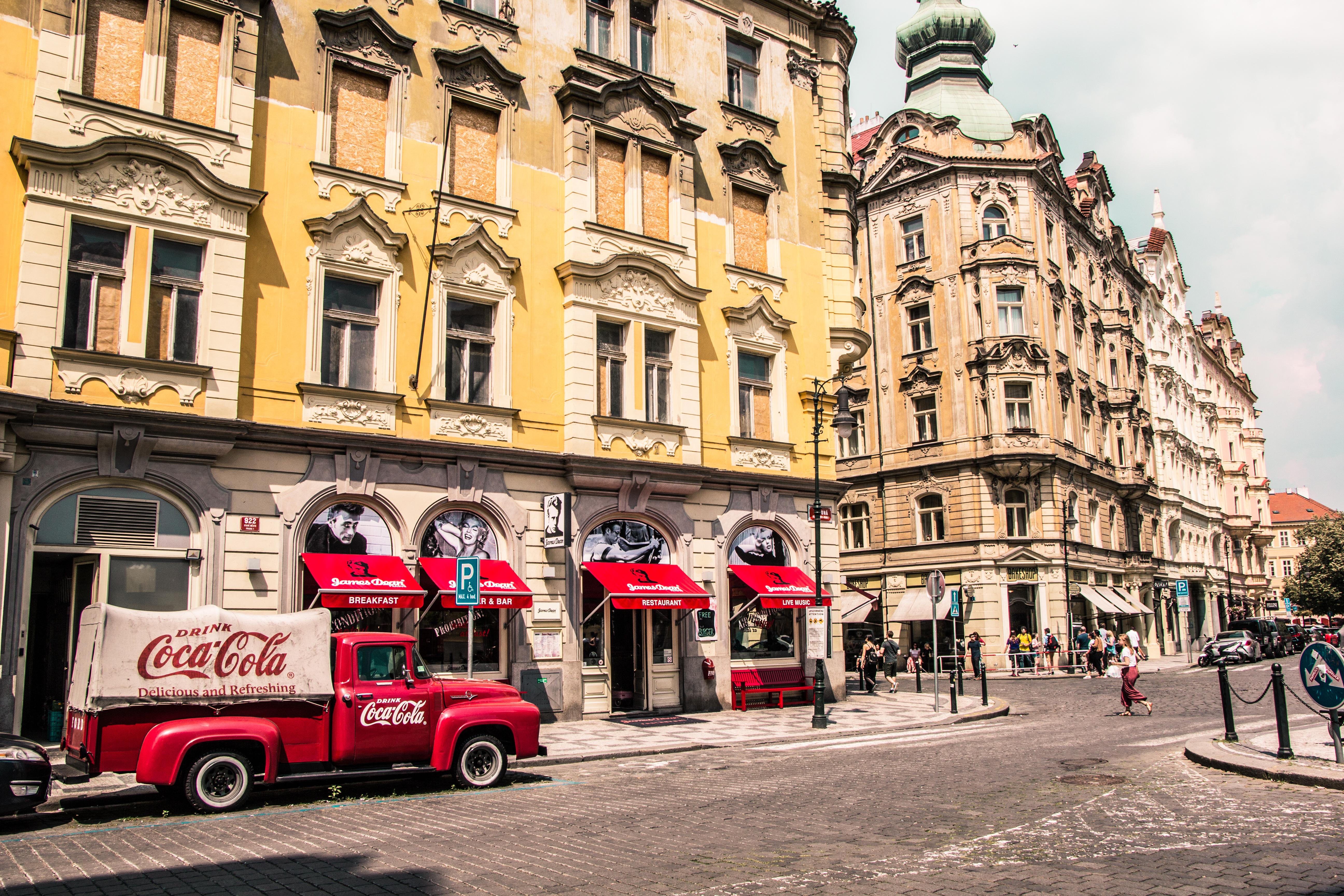 Prague-50.jpg