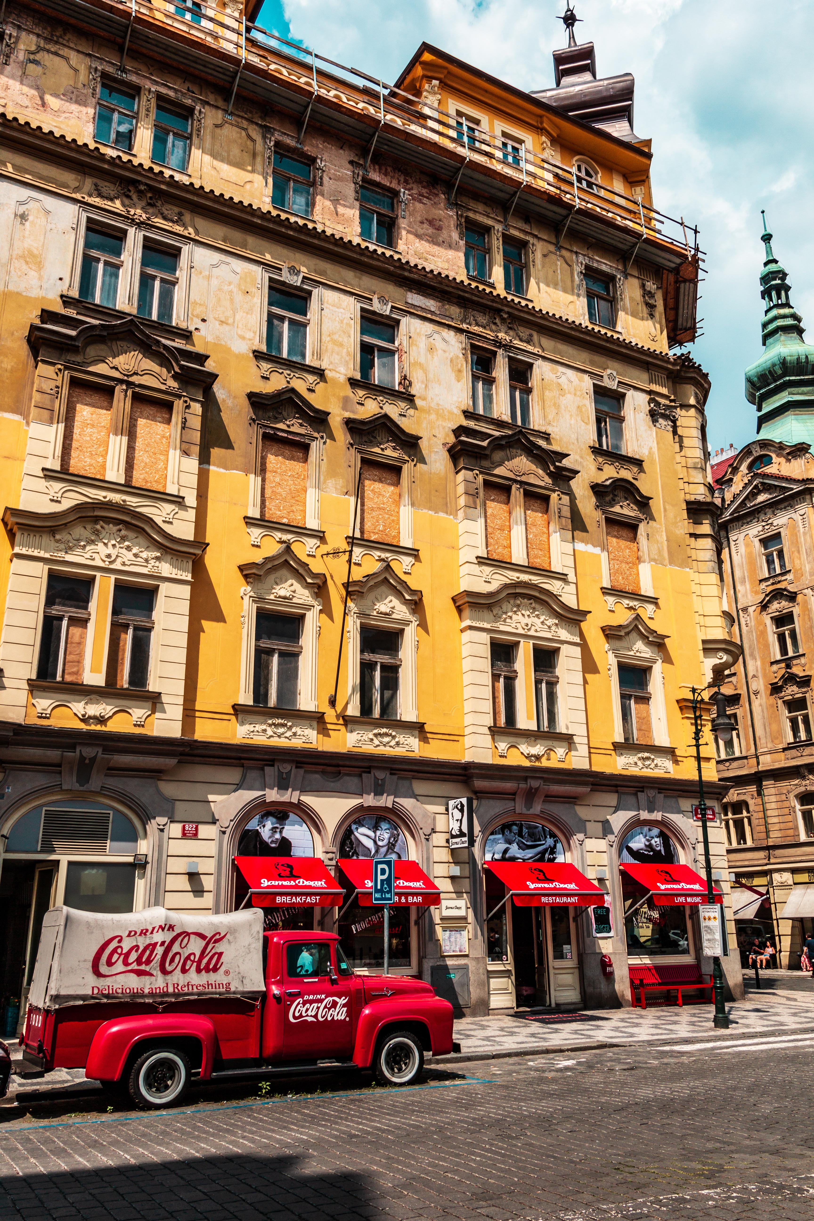 Prague-51.jpg
