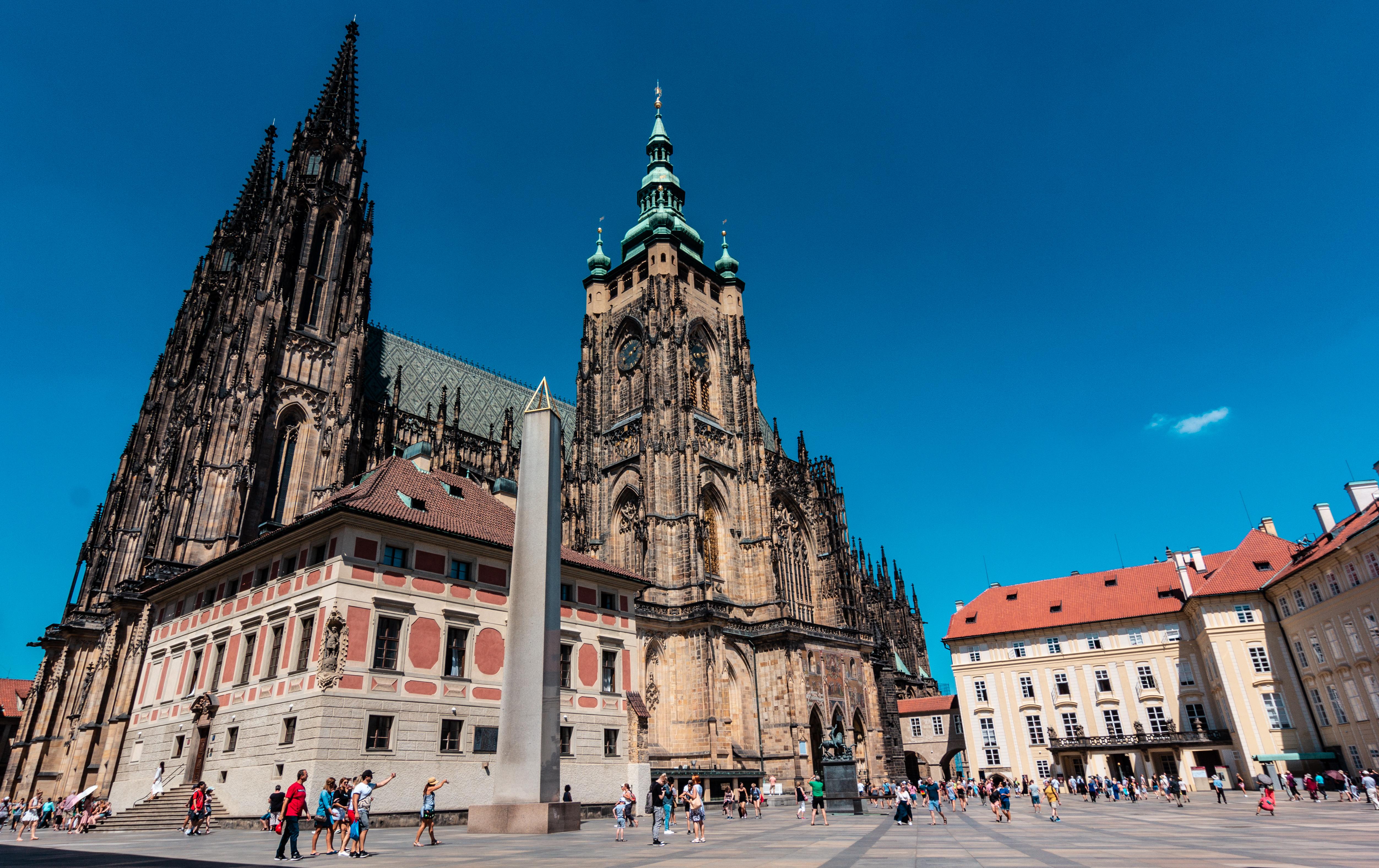 Prague-87.jpg