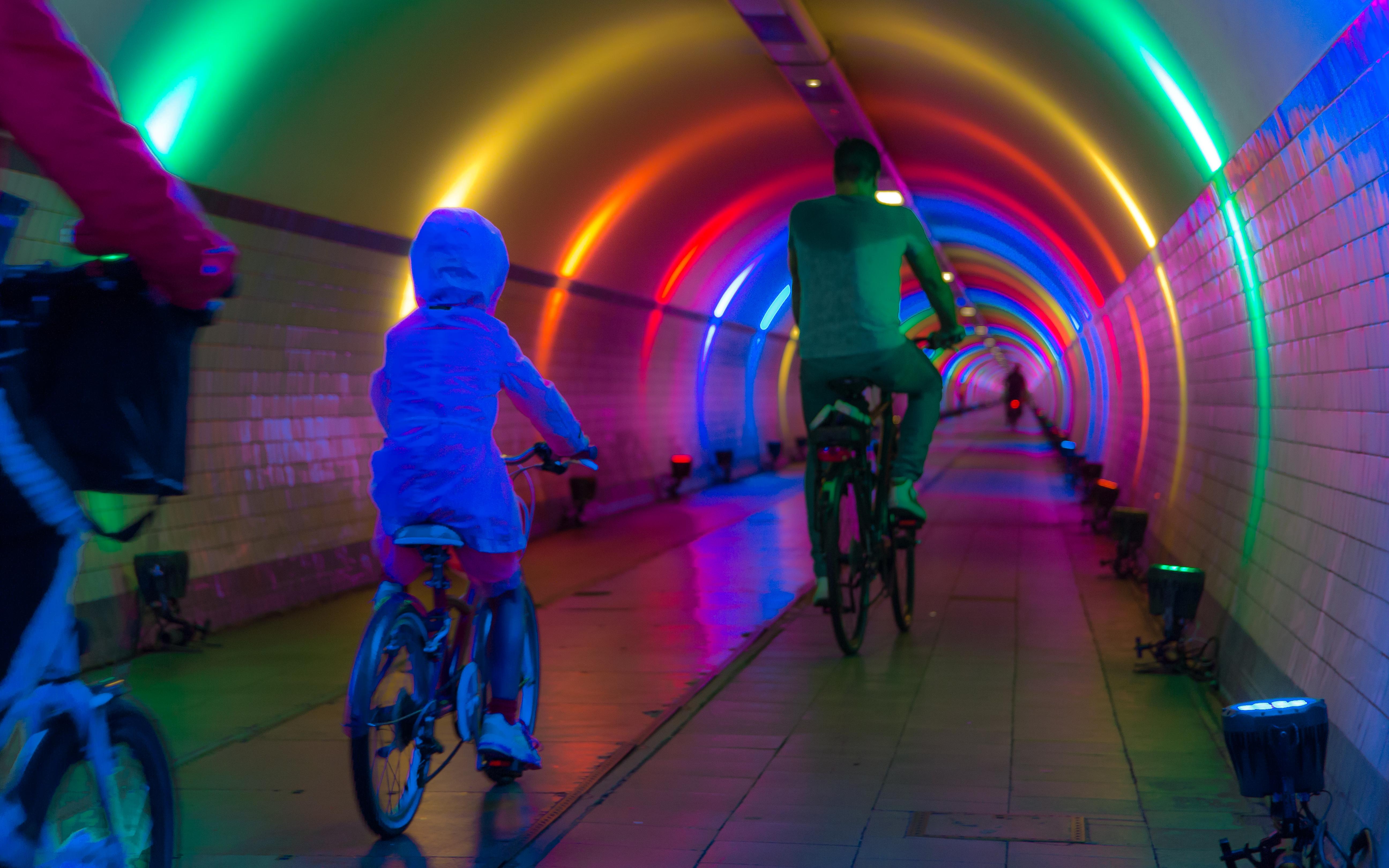 Tunnel-4.jpg
