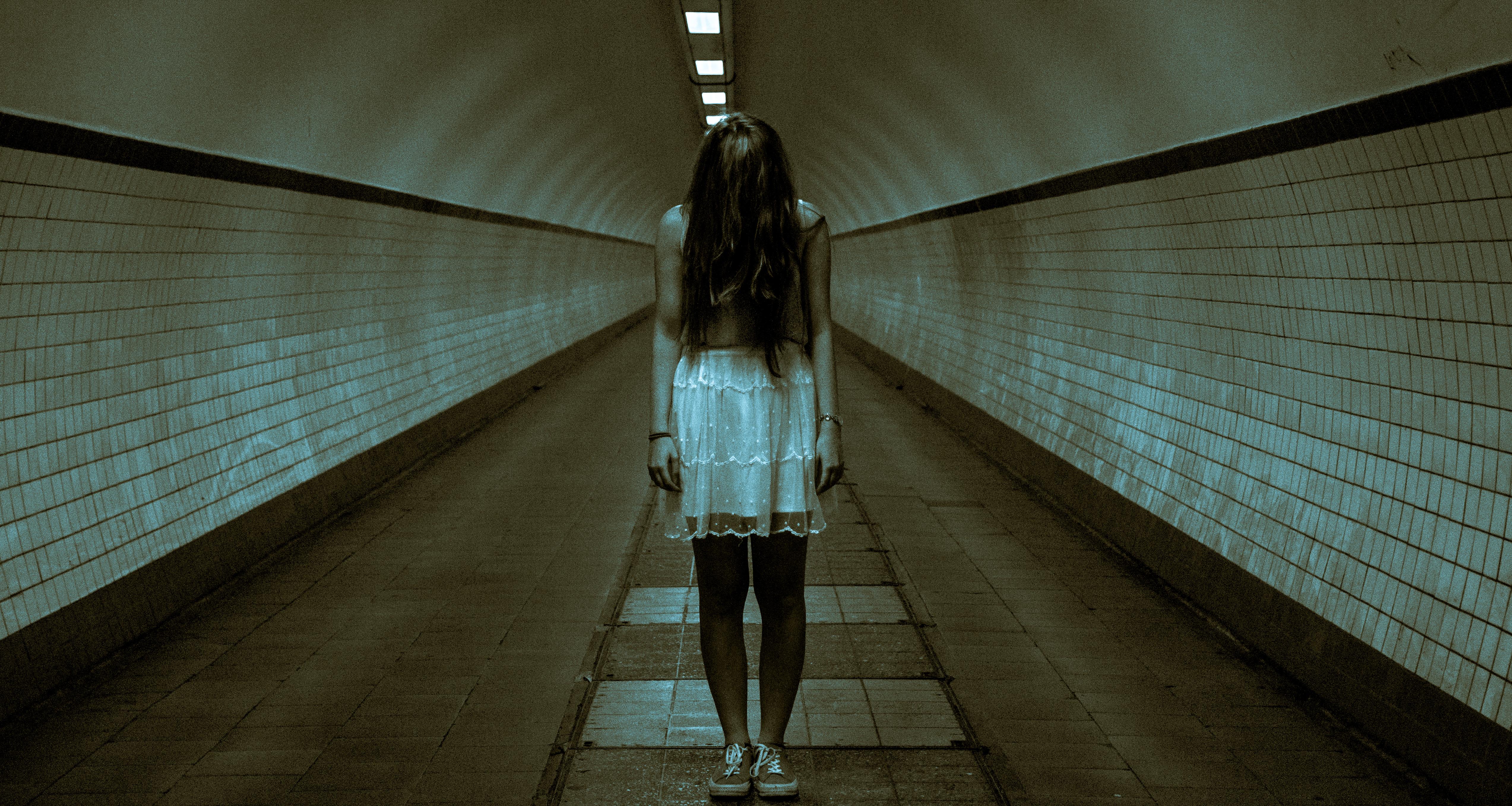Tunnel_Marie-7.jpg